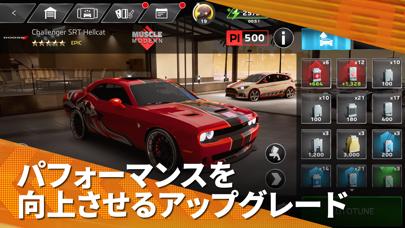 Forza Street:タップしてレース開始のおすすめ画像2