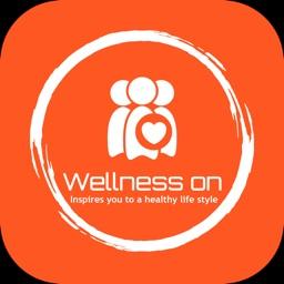 Wellnesson: Weight loss, diet
