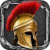 帝国单机-罗马时代:完美复刻 战争游戏