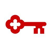 KeyBank Mobile Banking