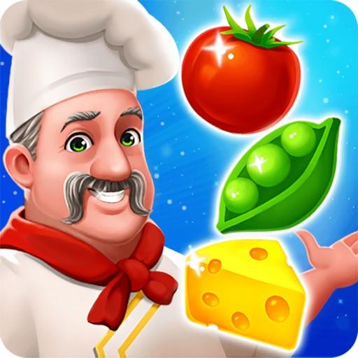 Chef Yummy