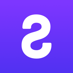 Ícone do app shiftscreen 4X