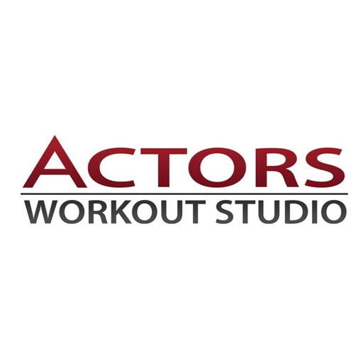 Actors Workout Studio