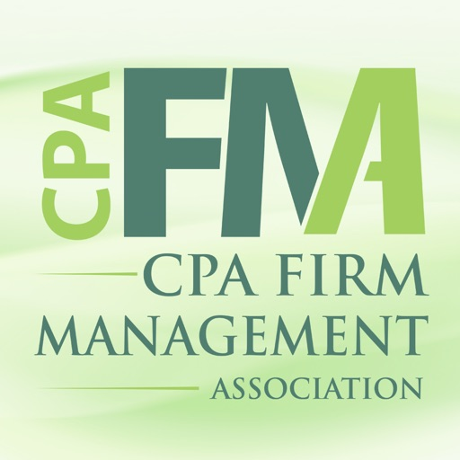 CPAFMA icon