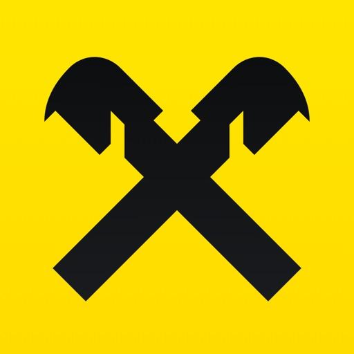 Raiffeisen Online Украина