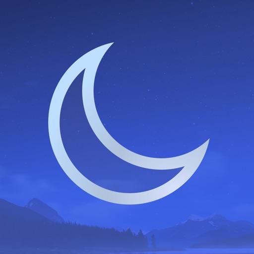 Nightstand Central Alarm Clock