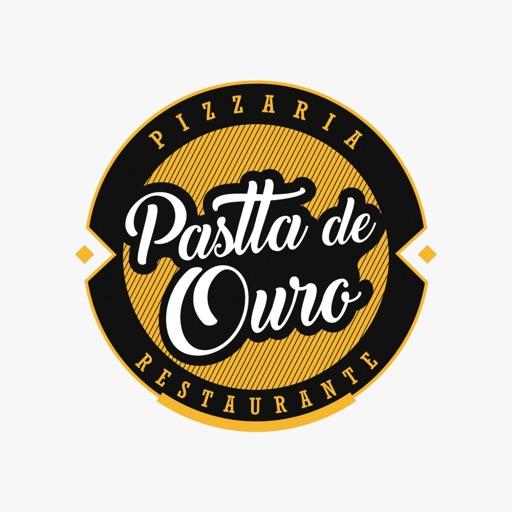 Pastta de Ouro Pizzaria