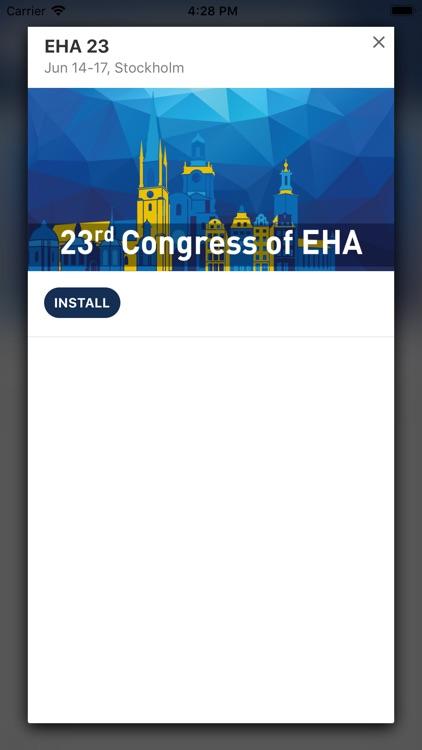 EHA screenshot-2