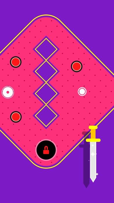 SMASH PUCK Screenshot 6