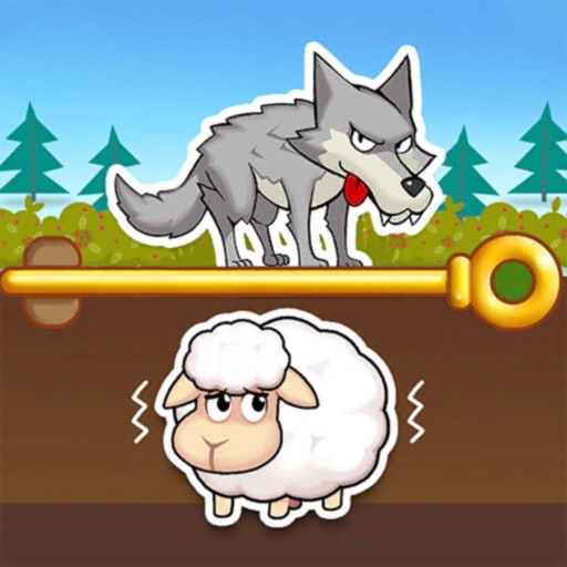 Sheep Farm: Idle games, Tycoon