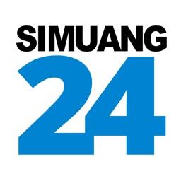 SIMUANG 24