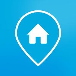 Immonet.de Immobilien Suche