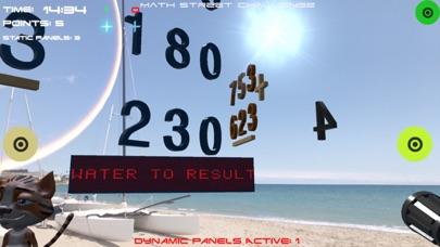 Math Street Challenge screenshot #3