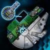 スペースアリーナ - iPhoneアプリ