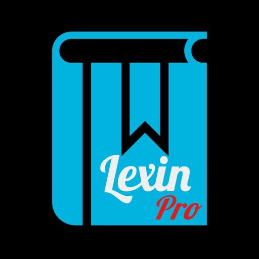 Lexin Pro