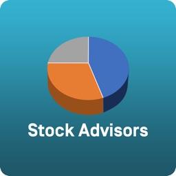 Stock Advisors: Invest Smarter