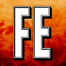 Fire Engineering Magazine iPad