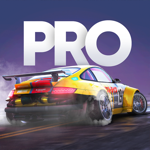 Drift Max Pro - Drifting Game pour pc