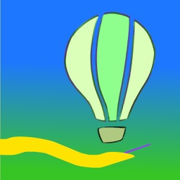 Balloon Nav