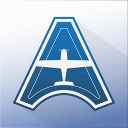 Aviator Assistant EFB