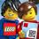 Instructions de montage LEGO®