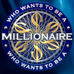 Who Wants to Be a Millionaire? на пк