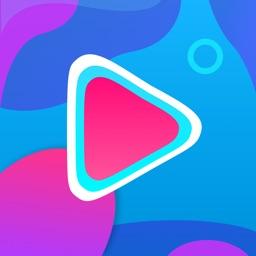 InSlide: Insta Video Editor