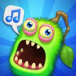 My Singing Monsters на пк