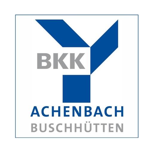 ePA BKK Achenbach Buschhütten
