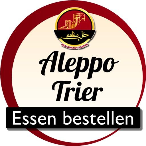 Restaurant Aleppo Trier