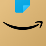 Amazon Shopping на пк