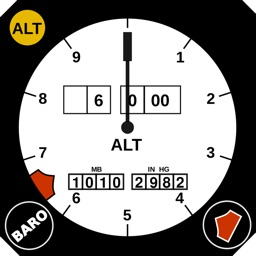 Millibar / Inches Calculator