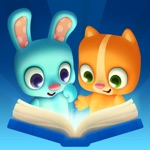 Little Stories: Bedtime Books
