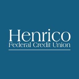 Henrico FCU Digital Banking