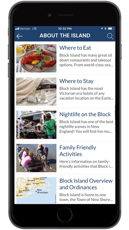 The Block Island App screenshot-6