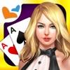 德州撲克 神來也德州撲克(Texas Poker) - iPadアプリ