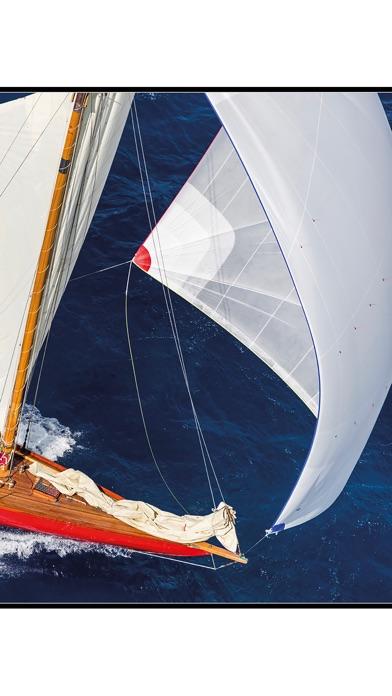 Classic Boat Magazine-3