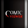 ComicViewer 2-CatHand.org