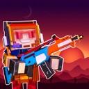 Pixel Gun: Fps Shooting Games