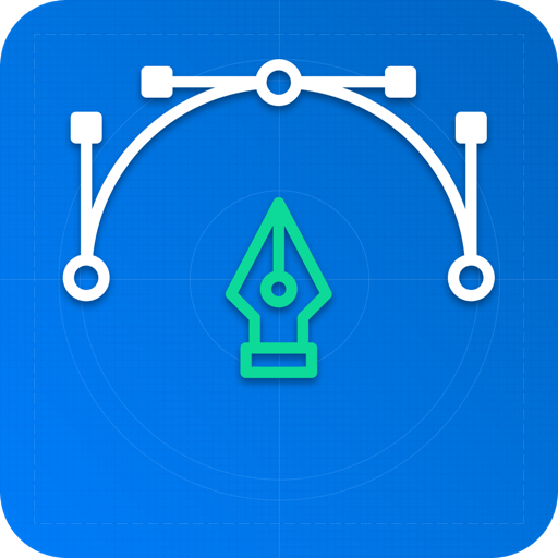 Icon Maker & Converter by CA