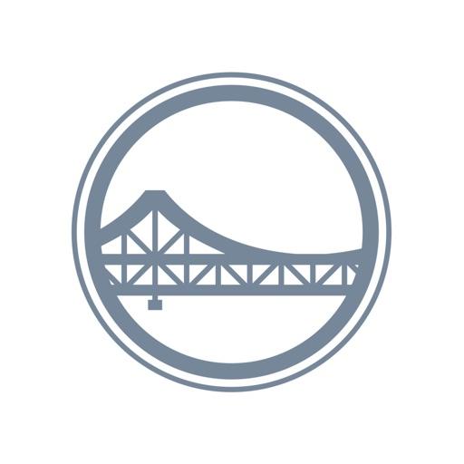 Browns Bridge Church
