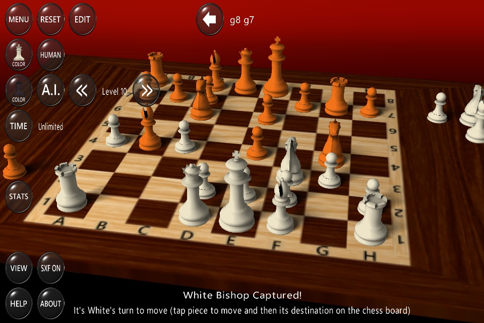 3D Chess Game - Online Game Hack and Cheat | Gehack com
