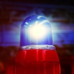 Mission Chief - 911 Emergency