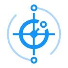 码工场 icon