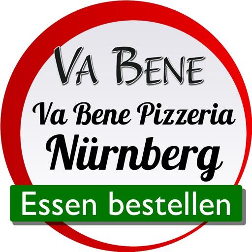 Va Bene Pizzeria Nürnberg