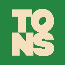 TONS – Food and Grocery