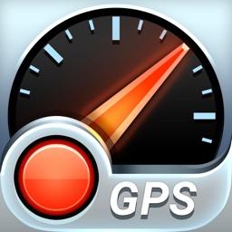 Speed Tracker: GPS Speedometer