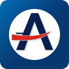 AERONFLY INTERNATIONAL PRIVATE LIMITED - AeronPay Pro - Pay Bills  artwork