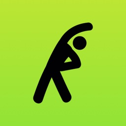 WorkOther - Custom Workouts