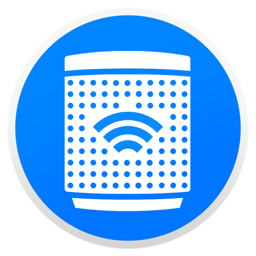 Connect for Sonos
